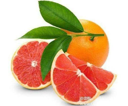 宜昌秭归县 中华红橙大果5斤装包邮。