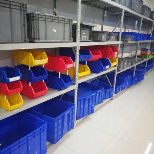 重庆江津分类盒 背挂零件盒组合零件盒