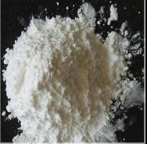 安国市石膏 锻 山东 产地货源 平价 代打粉  袋装