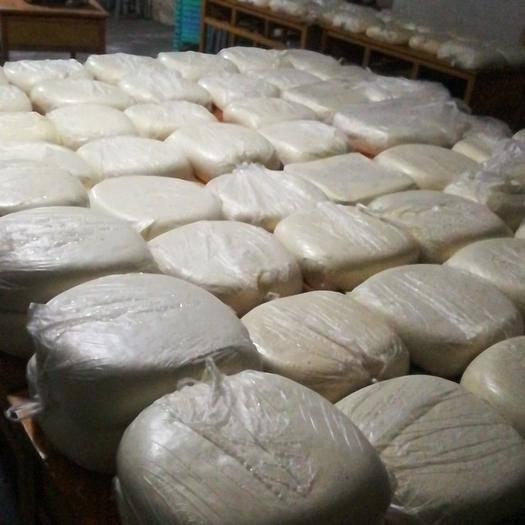 嵩明县乳饼 15天 冷藏存放