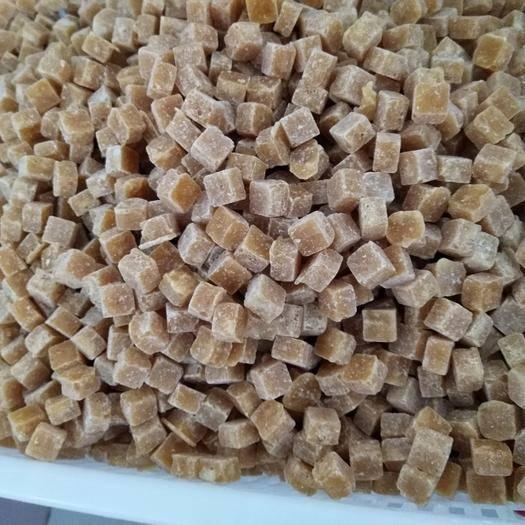 淮南潘集区 苏老五百草梨膏糖,梨膏糖,润喉糖,清凉糖