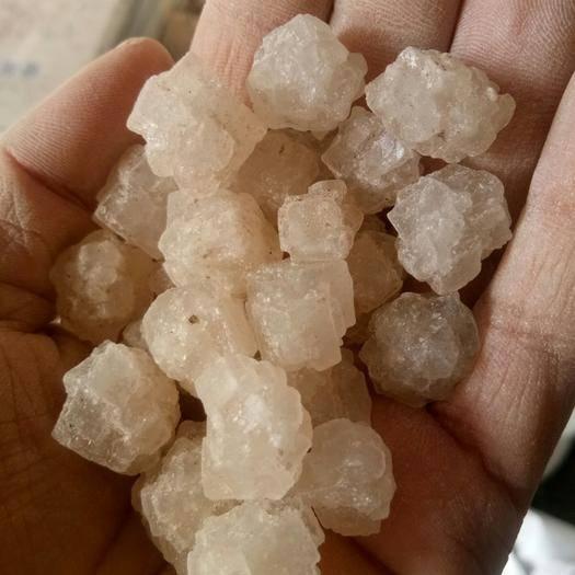 保定安國市 大青鹽藥用清熱涼血一公斤起包郵24小時內發貨