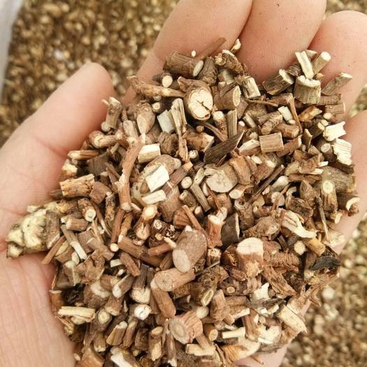 保定安國市 中藥材柴胡(陜西)正品 高含量無硫無添加一公斤起包郵