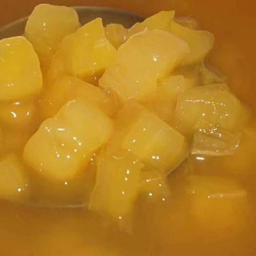 云浮郁南縣 面包木薯,甜木薯
