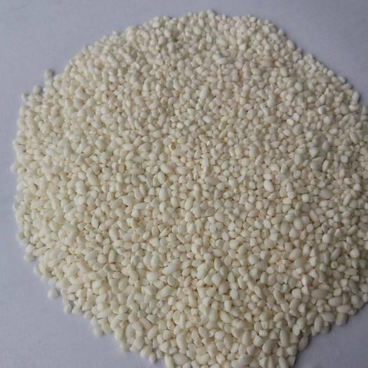 佳木斯富锦市粘米粉  黑龙江一级新米粘碎米