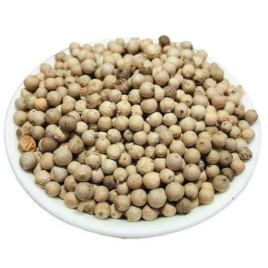 安國市白胡椒 粉 產地貨源 平價直銷 袋裝