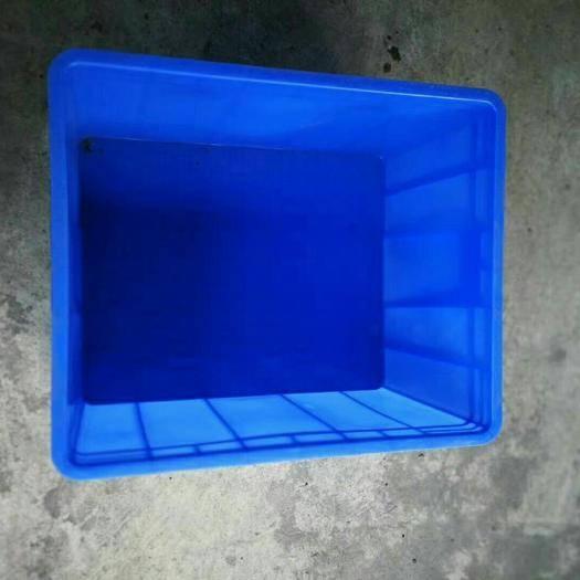 广州天河区分类盒