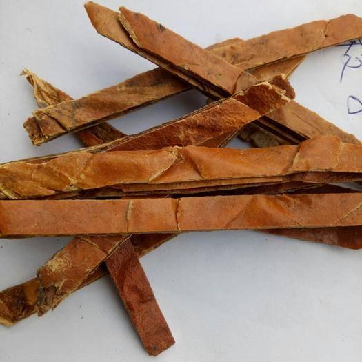 安國市瓜蔞 中藥材瓜婁皮