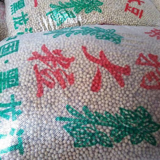 重庆巴南 出售18年饲料生大豆7.0长孔筛选