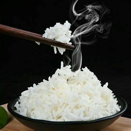 常德 30斤/包 19年新米 金禾生態大米 口感不軟不硬 廠家直銷