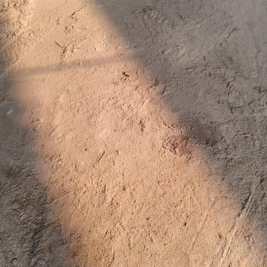 贺州平桂区木粉
