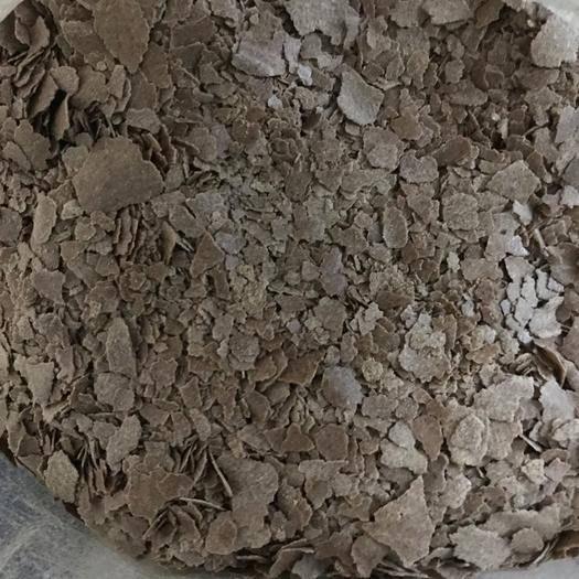 惠州惠城区糠麸饲料 熟榨纯香花生麸种菜种花有机肥料花肥动物饲料鱼饵
