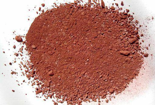 保定安國市赭石 礦石類中藥 正品 直銷 代打粉 袋裝