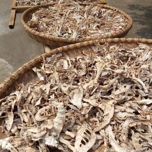 衡陽衡東縣 19年剛出土的嫩筍春筍干,毛竹楠竹筍尖