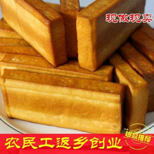 巴中平昌縣 五香豆腐干,香干