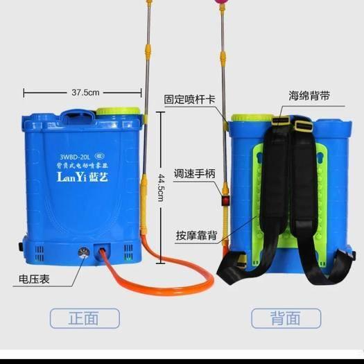 徐州銅山區送風筒 〈買就送豪華大禮包〉