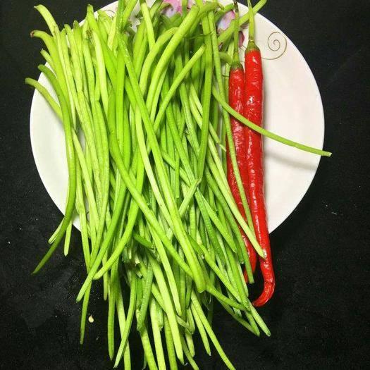 太和縣 預定 純手工鮮紅薯梗,純天然無公害食品,品質有保障