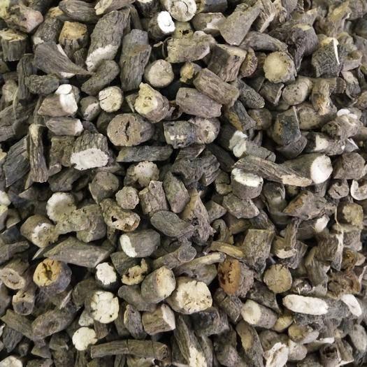 亳州譙城區 仙茅  一公斤一袋  中藥材批發