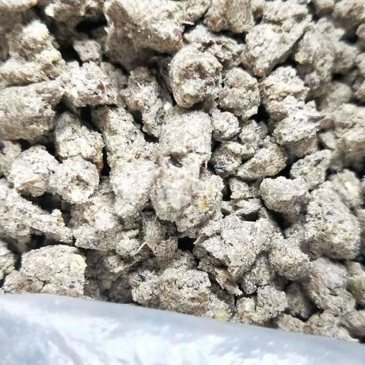 安丘市 膨化碎豆