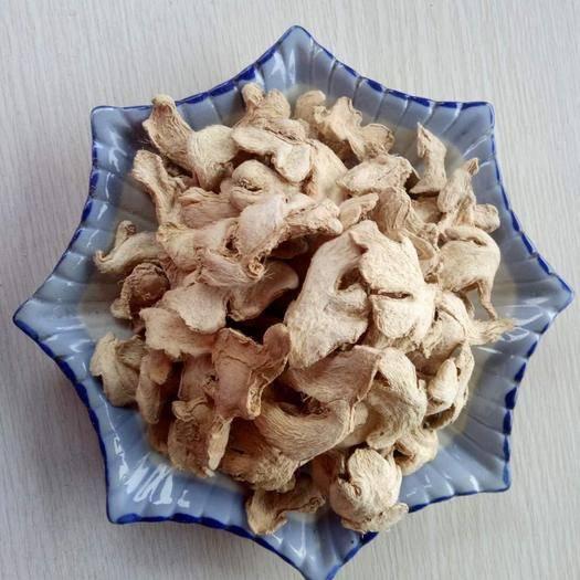 成都 干姜片:还有火锅配方料,冒菜配方料,串串配方料,卤菜配方料
