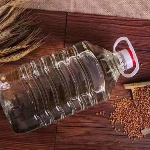 亳州譙城區 白酒  古井鎮純糧原漿酒  濃香型  無任何添加  假一賠十