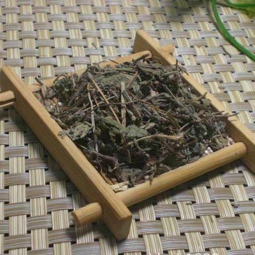 亳州譙城區蛇莓 一斤包郵無需運費