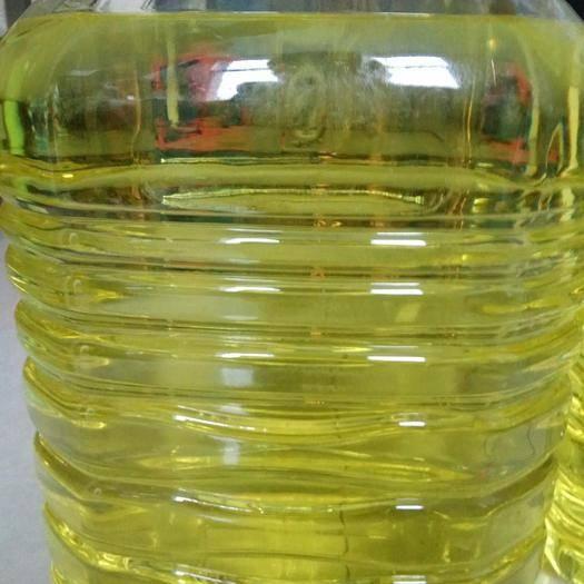黔南瓮安县 高海拔种植, 不打农药,油品质高,缬草精油