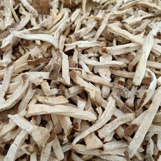 亳州薜荔 水洗萆薢,過3個篩子的。