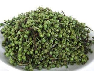枣庄青花椒 重庆江津青麻,今年的新货,颜色好,开口率高。