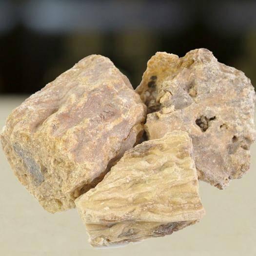 保定定州市 琥珀   批發零售各種規格   可代打粉