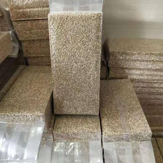 西寧 高原藜麥 送禮佳品,自產自銷品,產品標簽隨機
