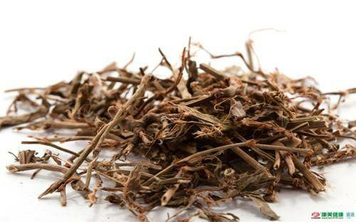 保定定州市 萹蓄    批發零售各種中藥材   花茶   保健品