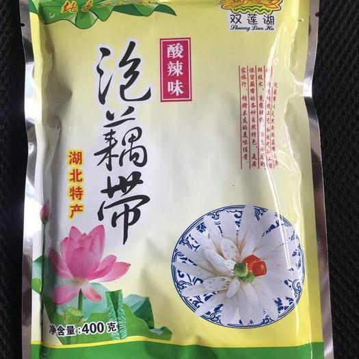 长沙 洪湖泡藕带,湖北特产