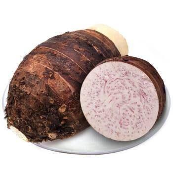 荔浦市 荔浦芋頭 香芋 1件代發,荔浦發貨