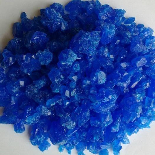 安國市膽礬 優質