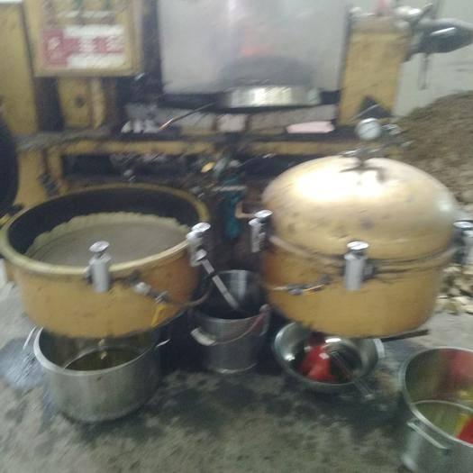 郴州桂陽縣 農家菜籽油,花生油,山茶油