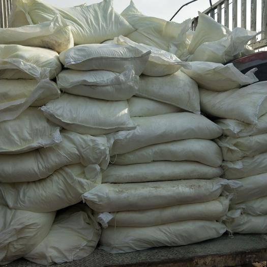 鄭州新鄭市硫黃 硫磺  農用硫磺粉,硫磺片 大量現貨50斤一袋一件代發