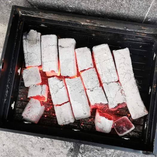 南平建阳区 厂家直销烧烤炭,高温型炭
