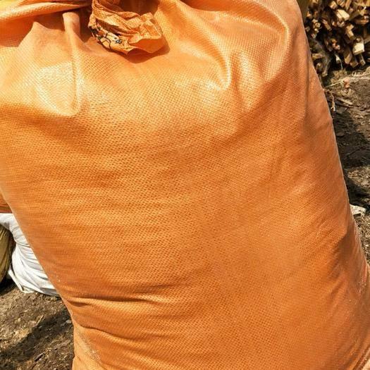 柳州三江侗族自治县 大量木粉,砂光粉出售