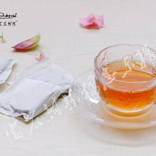 懷化芷江侗族自治縣 芷江富農袋泡甜茶