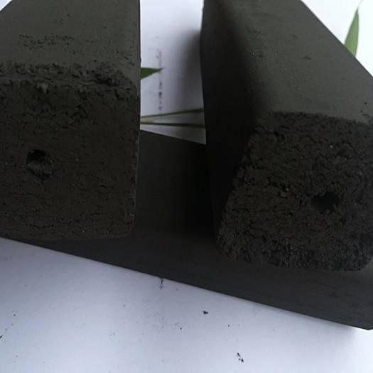 南平建阳区 奥特炭业,纯竹粉竹炭,无明火,无味道,钢钢的