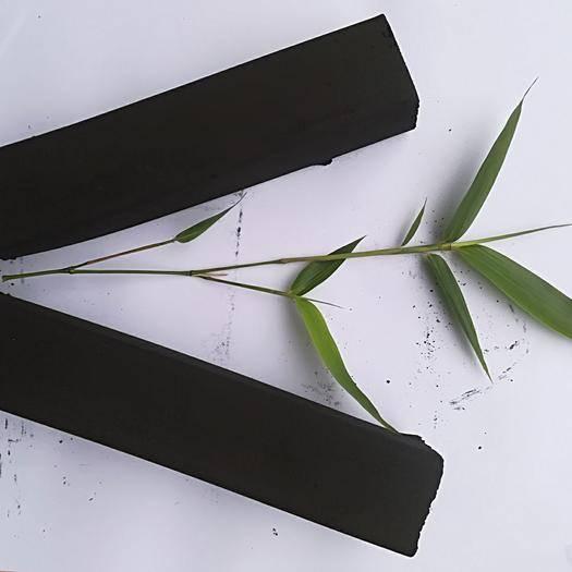 南平建阳区 茶叶专用炭,纯竹粉竹炭,无烟无味无明火