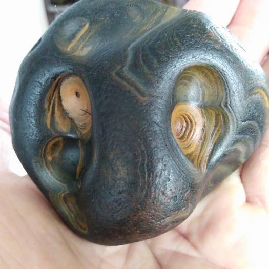 廣州從化區 天然瑪瑙奇石