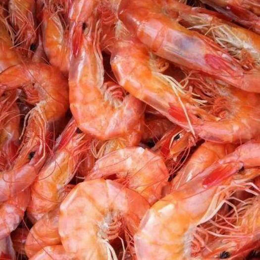 滨州 最好吃的烤对虾