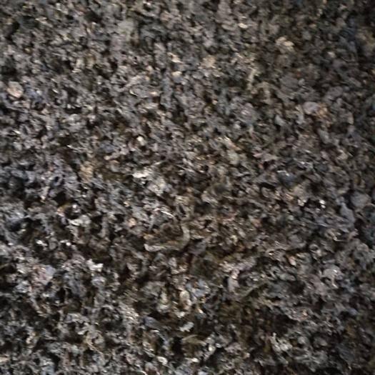 湖北省襄阳市南漳县 干净无杂的地皮菜,量大从优