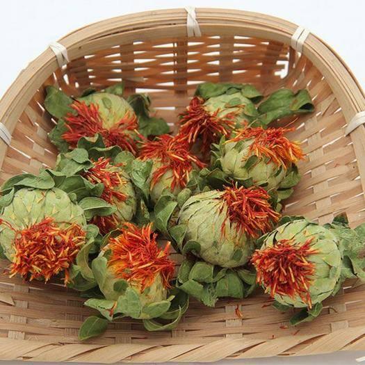 玉林玉州區 優質貨源批發紅花頭 橙菠蘿花 跑江湖地攤新產品 賣得好