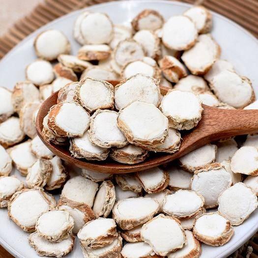 广西壮族自治区玉林市玉州区 沙姜山奈调味香料