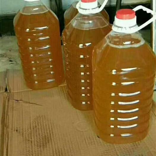 三門峽湖濱區葵花籽色拉油 自家產的葵花仔油,無污染,純粹綠色食用油現出售