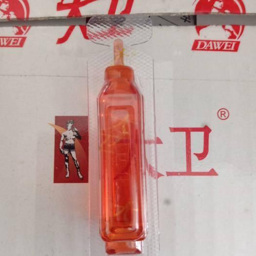 青州市 大卫灭鼠剂老鼠药耗子药