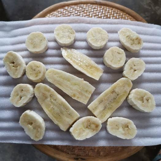 勐海县 生态香蕉干,货源供应!